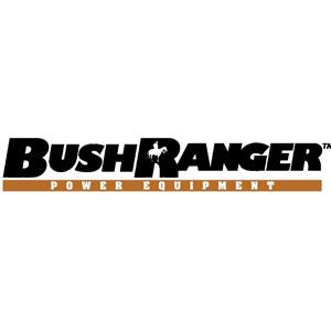 Bushranger-mandurah-mowers