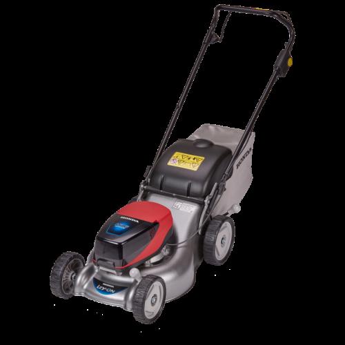 Honda Battery Lawn Mower