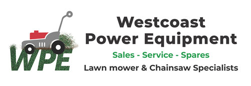 Westcoast Power Equipment