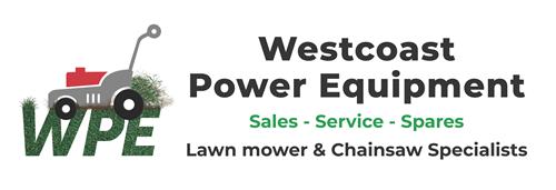 Westcoast Power Equipment